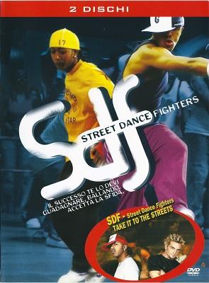 SDF - Street Dance Fighters (2004).avi DVDRiP XviD AC3 - iTA