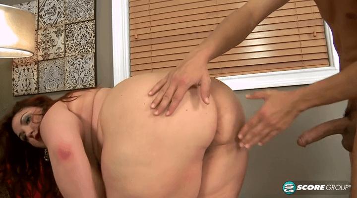 PornMegaLoad – Kandi Kobain – Getting Piece Kandi