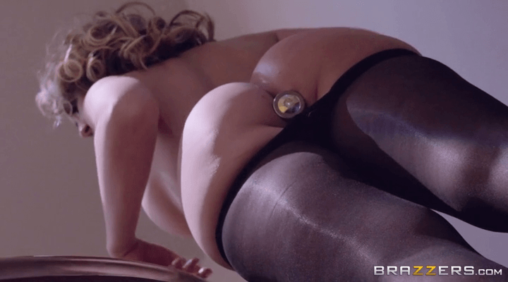 BrazzersExxtra:  –  Year Review 2017