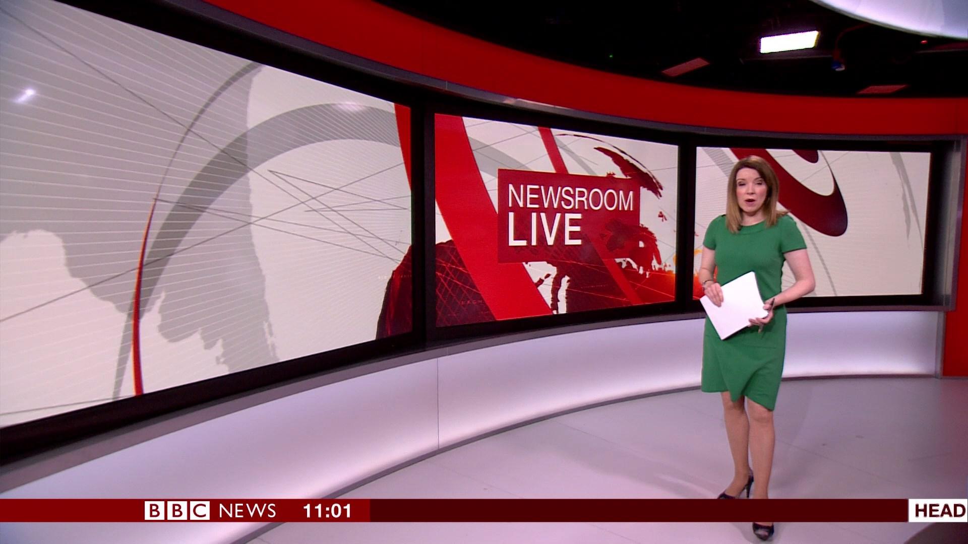 61842114_bbc-newsroom-live_20180117_11001130-ts_snapshot_02-09_-2018-01-17_12-56-31.jpg