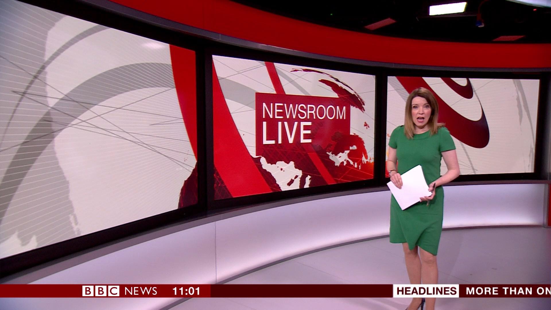 61842116_bbc-newsroom-live_20180117_11001130-ts_snapshot_02-12_-2018-01-17_12-56-35.jpg