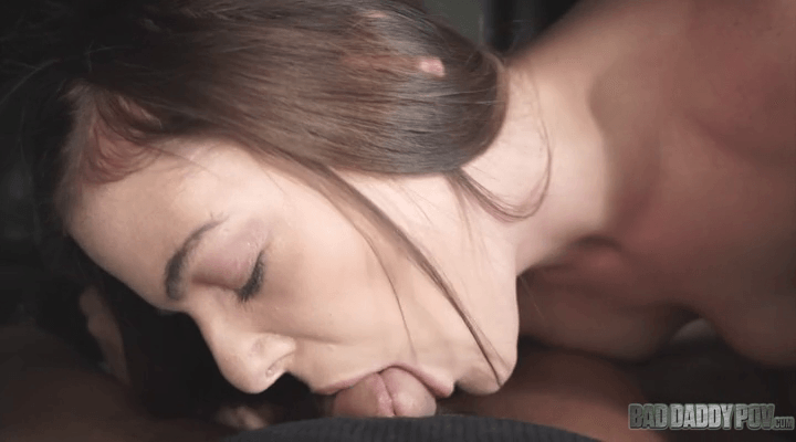 BadDaddyPOV – Kendra Lynn  – Too Many Memories