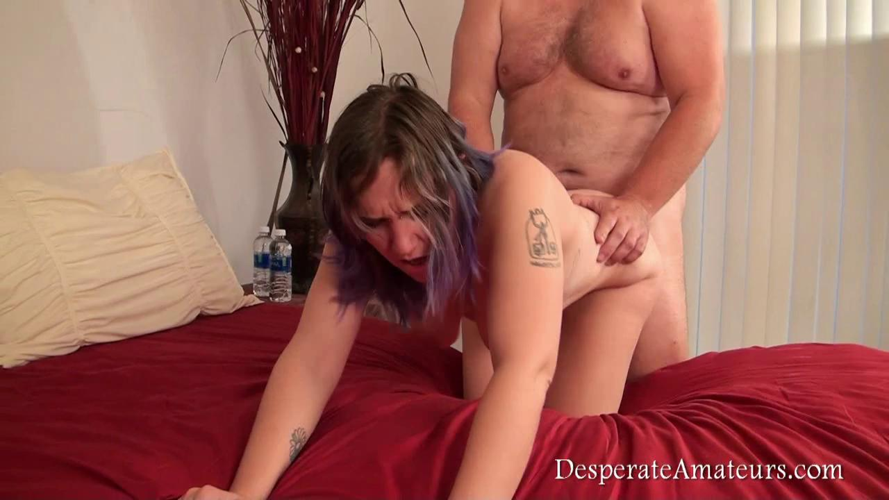 DesperateAmateurs – Noel