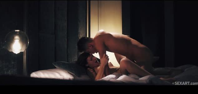 SexArt – Elena Vega – Chasing Men Episode