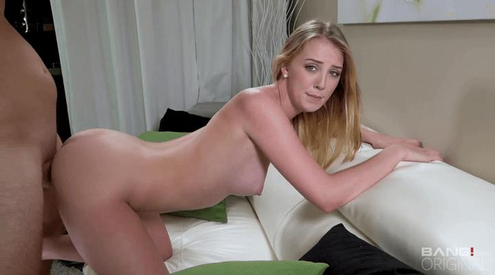 Bang RealTeens  – Chloe Scott