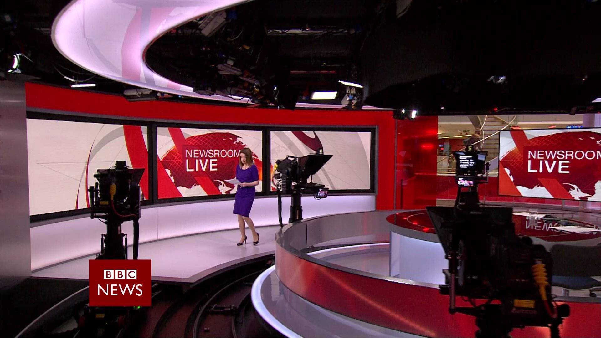 62384226_bbc-newsroom-live_20180123_11001200-ts_snapshot_00-02-08_-2018-01-23_16-30-45.jpg