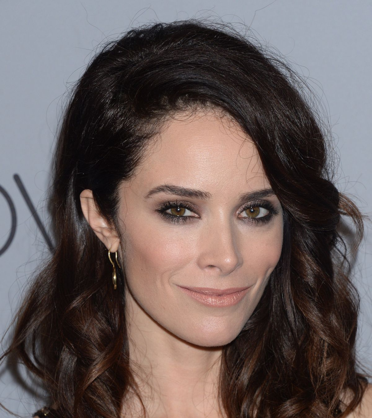 62479017_abigail-spencer-at-instyle-warner-bros-golden-globes-after-party-in-los-angeles.jpg