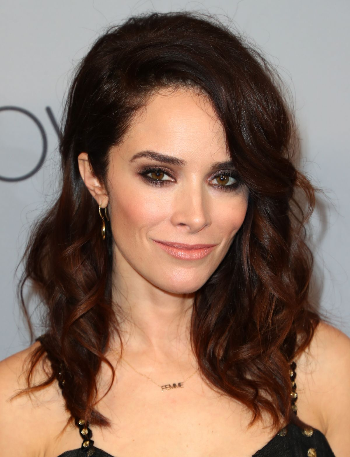 62479021_abigail-spencer-at-instyle-warner-bros-golden-globes-after-party-in-los-angeles.jpg