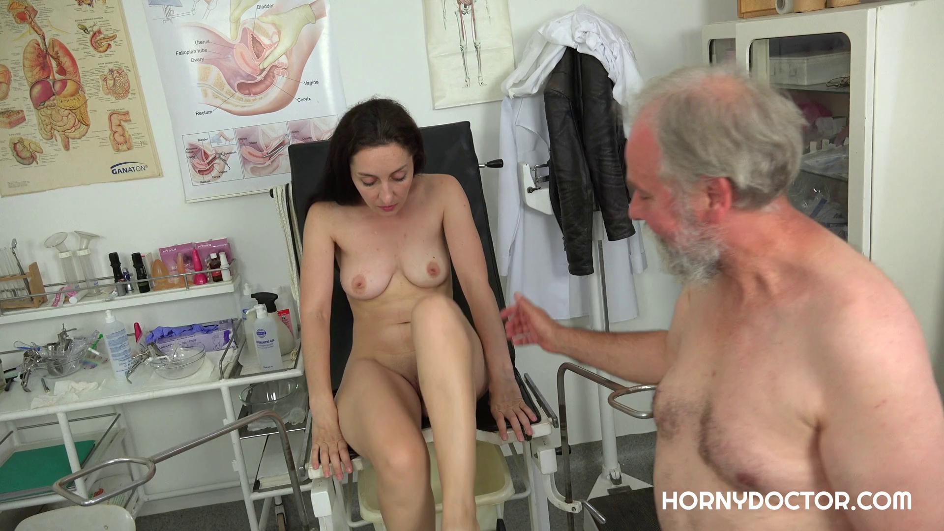 HornyDoctor – Didevi