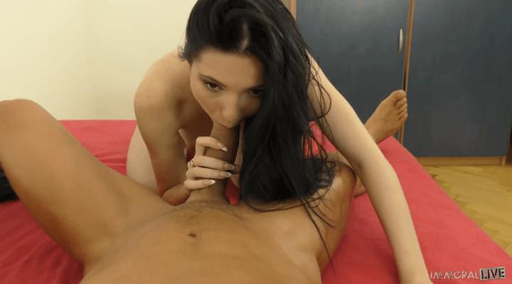 Watch online czech porn