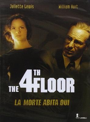 The 4th Floor (1999).avi DVDRiP XviD AC3 - iTA