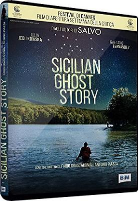 Sicilian Ghost Story (2017).avi DVDRiP XviD AC3 - iTA