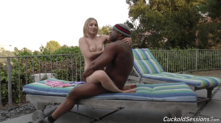 CuckoldSessions – Riley Reyes
