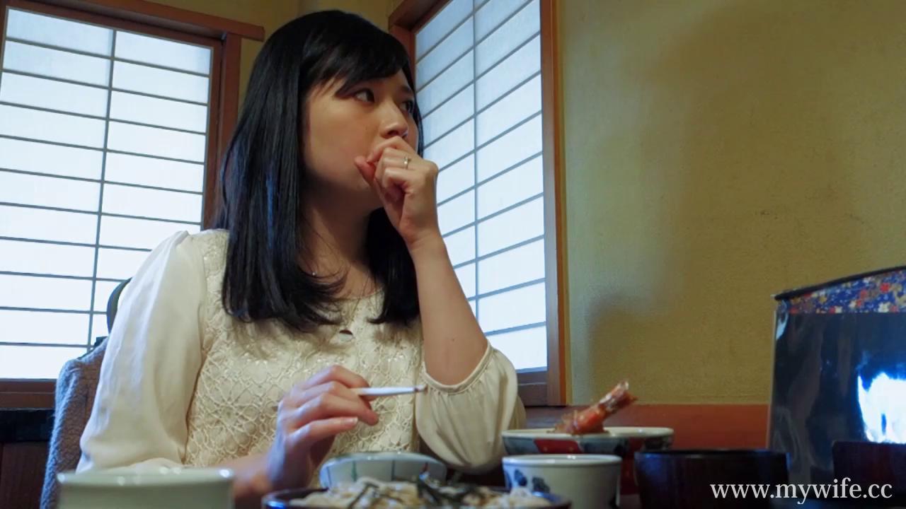 MyWife – Kao Shina