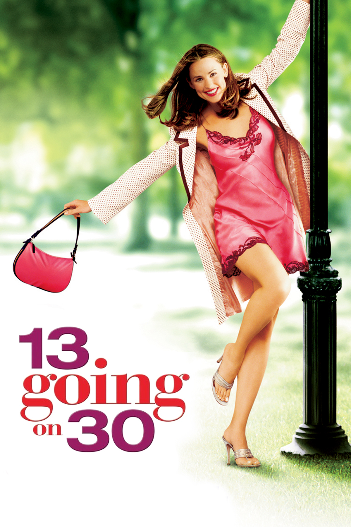 63443848_13-going-on-30-movie-poster-01.jpg