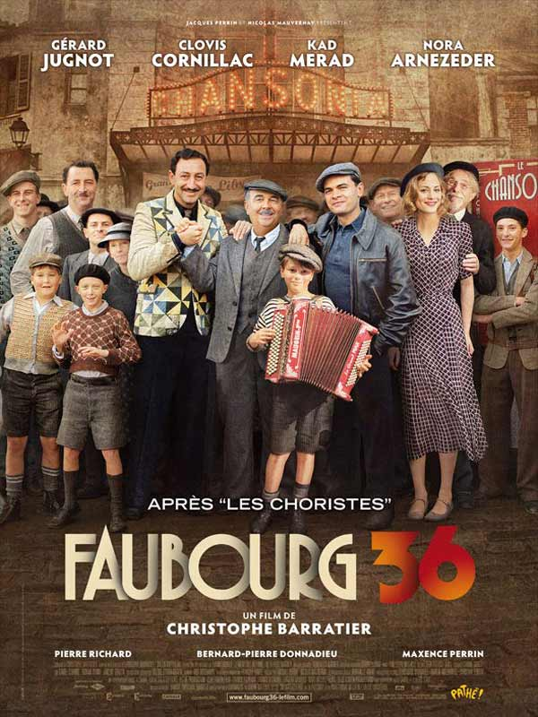63459846_faubourg-36-movie-poster-01.jpg