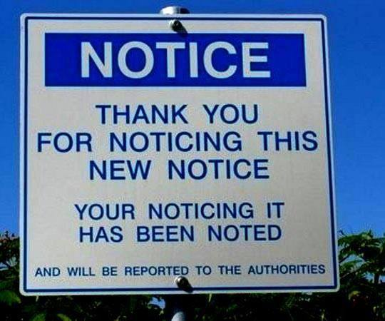 60581770_8-notice.jpg