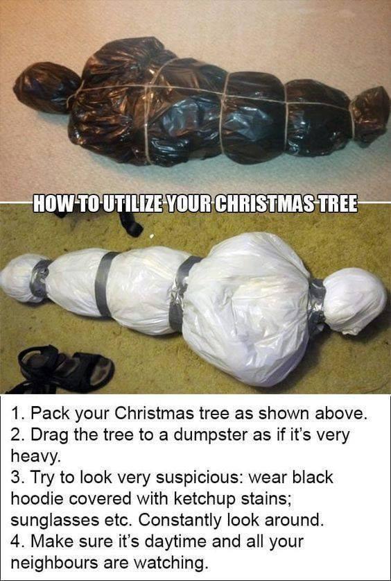60581787_christmas-tree.jpg